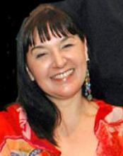 Bryanna Clark Grogan