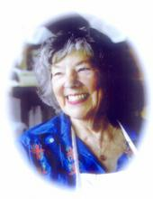 Dorothy Bates