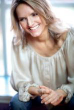 Caroline Marie Dupont