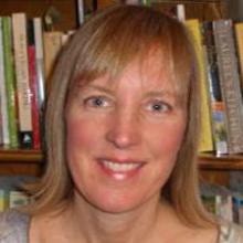 Cathe Olson