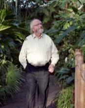 Siegfried Gursche